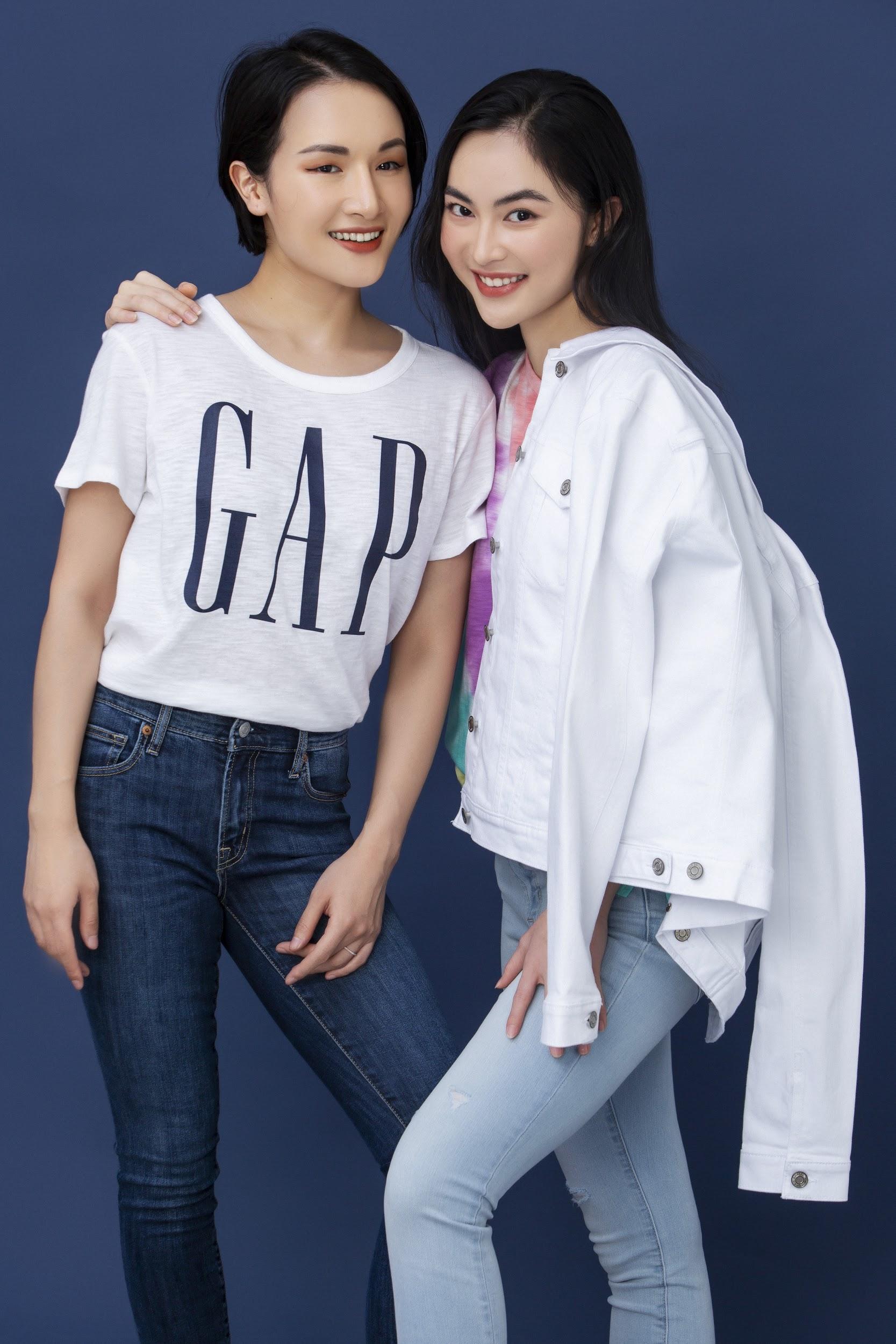 Giang Ơi và Helly Tống nói gì về thời trang bền vững - Ảnh 5.