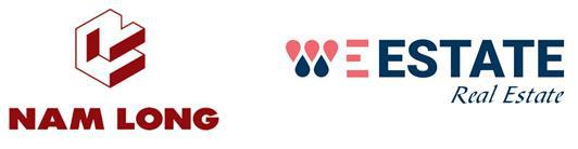 WeEstate hợp tác chiến lược, trở thành tổng đại lý cho các dự án bất động sản của tập đoàn Nam Long - Ảnh 1.