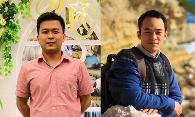 Kỹ sư FPT Software là người Việt đầu tiên giành chứng chỉ TensorFlow của Google - Ảnh 2.