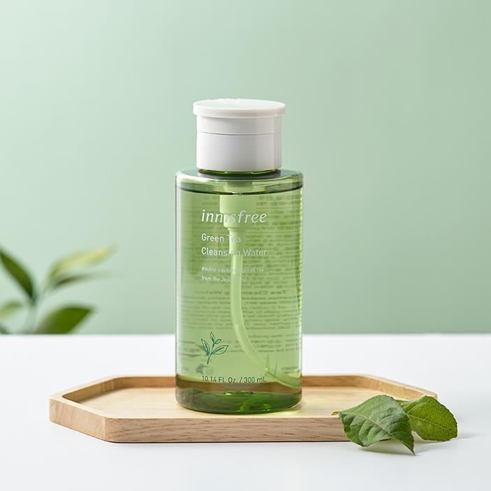 Beauty blogger nào cũng dùng cleansing oil, nhưng đây có phải lựa chọn duy nhất cho bạn? - Ảnh 2.