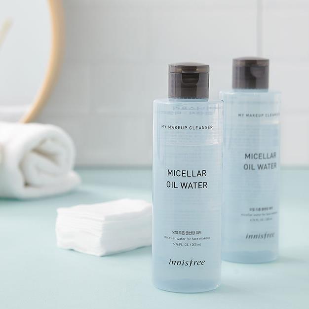 Beauty blogger nào cũng dùng cleansing oil, nhưng đây có phải lựa chọn duy nhất cho bạn? - Ảnh 3.