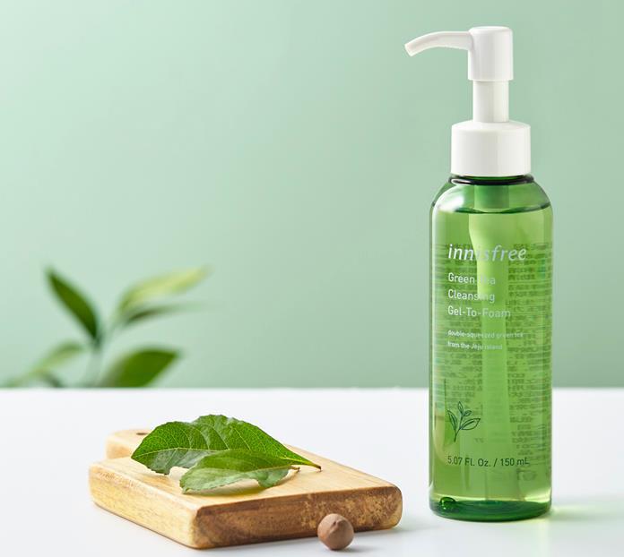 Beauty blogger nào cũng dùng cleansing oil, nhưng đây có phải lựa chọn duy nhất cho bạn? - Ảnh 5.