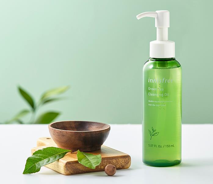 Beauty blogger nào cũng dùng cleansing oil, nhưng đây có phải lựa chọn duy nhất cho bạn? - Ảnh 6.