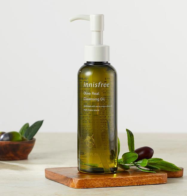 Beauty blogger nào cũng dùng cleansing oil, nhưng đây có phải lựa chọn duy nhất cho bạn? - Ảnh 7.