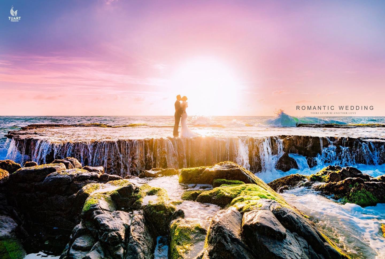 Shock: Dịch vụ chụp ảnh cưới tại Việt Nam hoàn tiền 100% gói chụp với trị giá lên tới 118 triệu đồng - Ảnh 8.