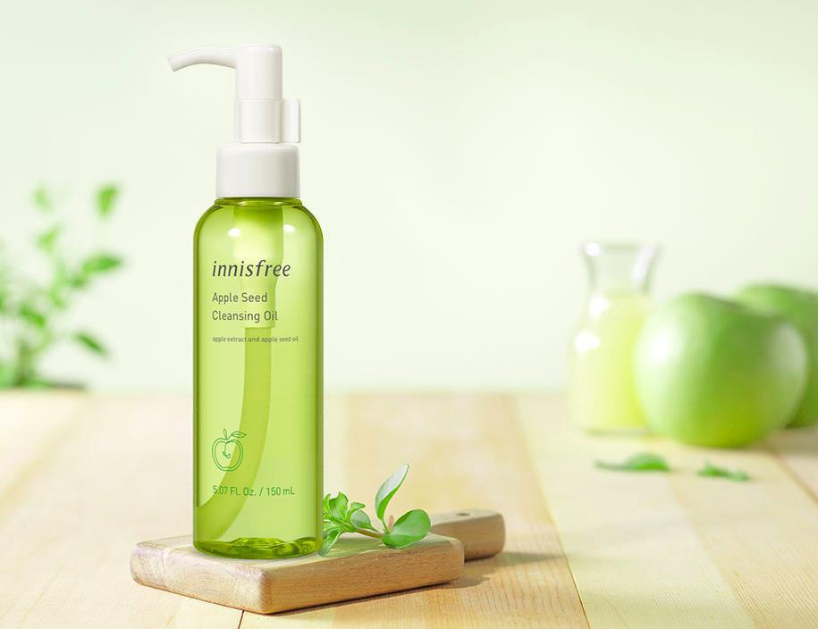 Beauty blogger nào cũng dùng cleansing oil, nhưng đây có phải lựa chọn duy nhất cho bạn? - Ảnh 8.