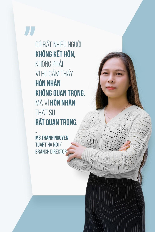 Shock: Dịch vụ chụp ảnh cưới tại Việt Nam hoàn tiền 100% gói chụp với trị giá lên tới 118 triệu đồng - Ảnh 9.