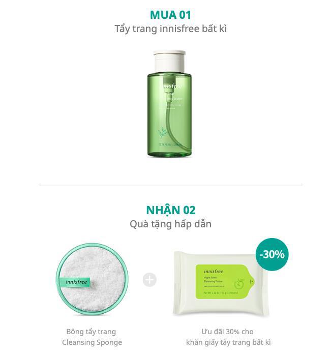Beauty blogger nào cũng dùng cleansing oil, nhưng đây có phải lựa chọn duy nhất cho bạn? - Ảnh 9.
