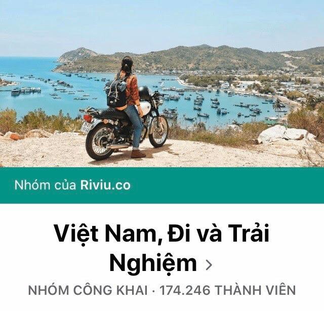 """Hậu cách ly, giới trẻ """"đổ xô"""" đi và trải nghiệm khắp Việt Nam: Lưu ngay 5 địa điểm hot được check-in nhiều nhất hiện nay - Ảnh 11."""