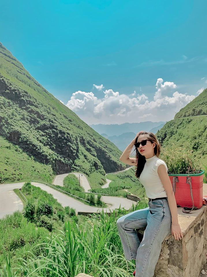 """Hậu cách ly, giới trẻ """"đổ xô"""" đi và trải nghiệm khắp Việt Nam: Lưu ngay 5 địa điểm hot được check-in nhiều nhất hiện nay - Ảnh 8."""