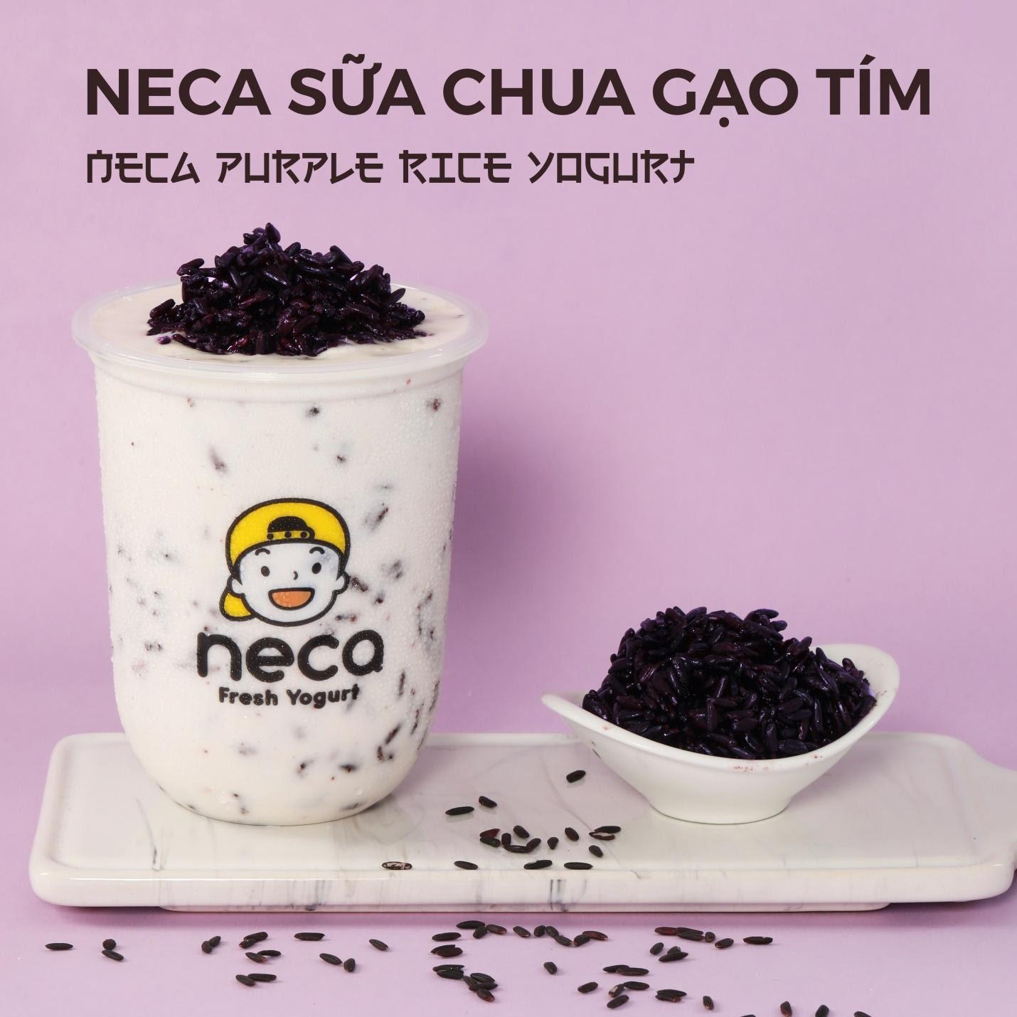 Món đồ uống cực hot ở nước ngoài sắp du nhập về Việt Nam, bạn đã sẵn sàng chưa? - Ảnh 1.