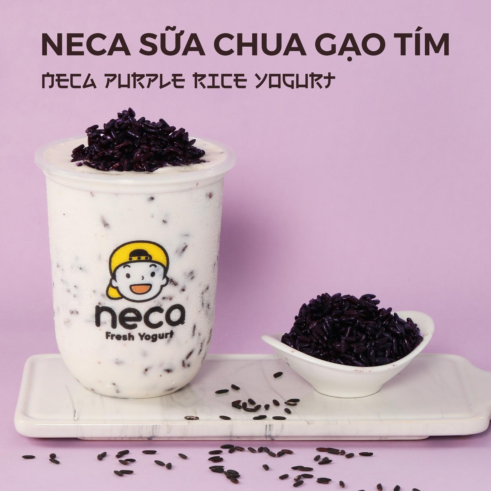 Món đồ uống cực hot ở nước ngoài sắp du nhập về Việt Nam, bạn đã sẵn sàng chưa? - Ảnh 6.