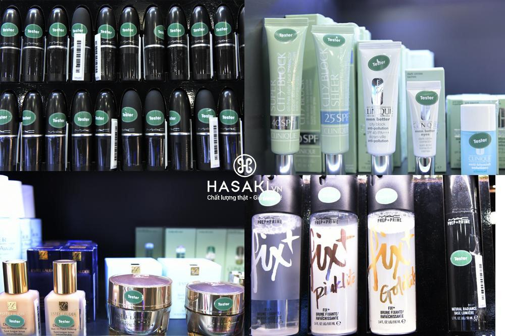 Bung lụa thôi các tín đồ làm đẹp Bình Tân vì Hasaki Beauty & S.P.A sắp khai trương chi nhánh 10 siêu to ở đây rồi! - Ảnh 2.