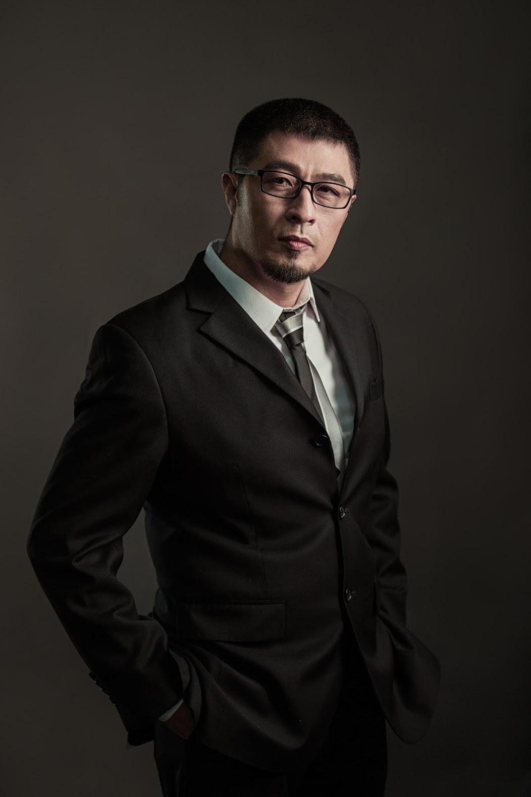 """Đạo diễn Charlie Nguyễn: """"Năng lượng tích cực chính là sức mạnh của một người đầu tàu!"""" - Ảnh 2."""