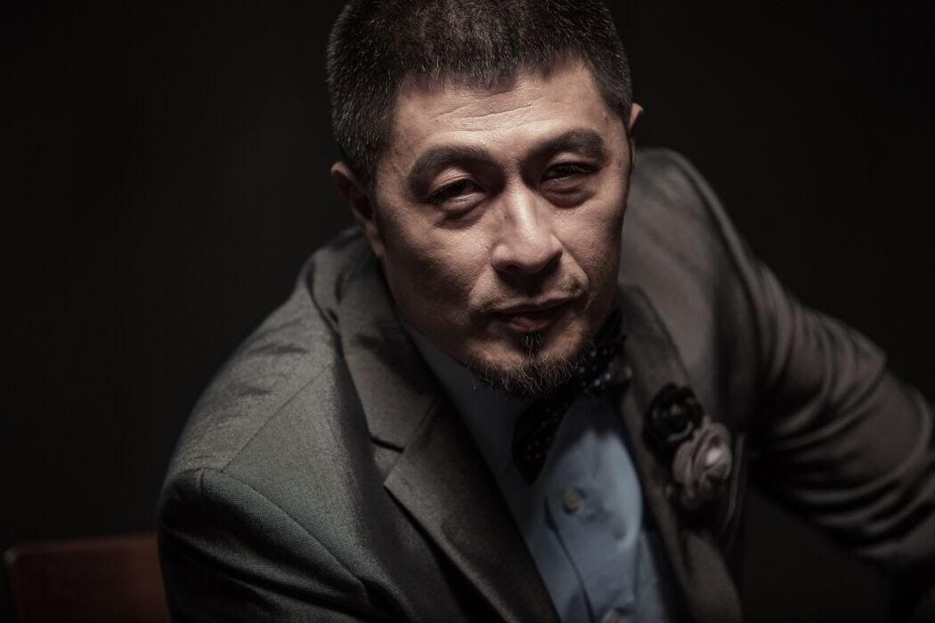 """Đạo diễn Charlie Nguyễn: """"Năng lượng tích cực chính là sức mạnh của một người đầu tàu!"""" - Ảnh 4."""