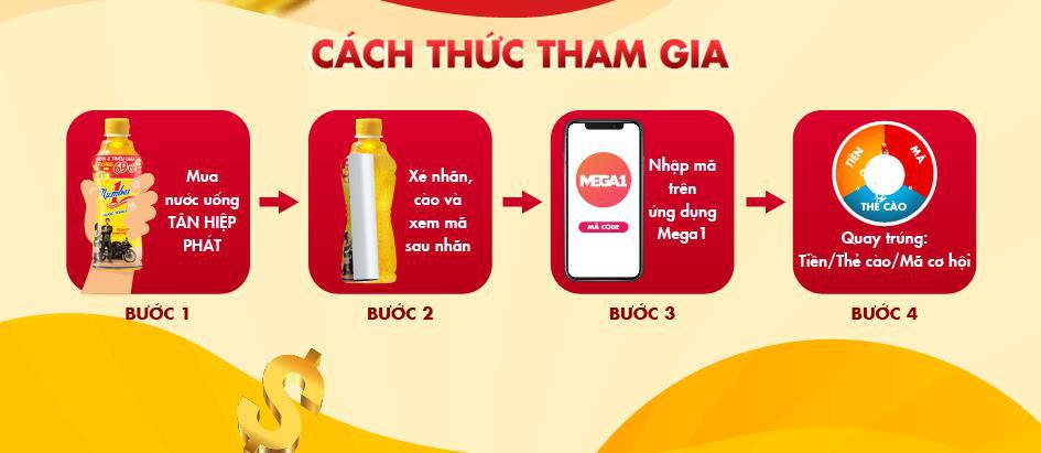 Sĩ Thanh cùng MC Nguyên Khang hào hứng truy tìm chủ nhân giải thưởng khủng - Ảnh 5.