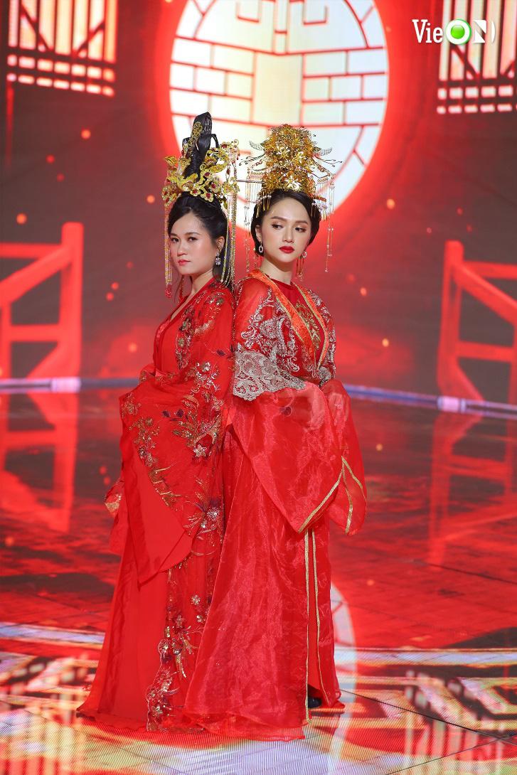 Jack (J97), Hương Giang, Chi Pu, Tóc Tiên, Vũ Cát Tường… đổ bộ sự kiện âm nhạc lớn bậc nhất nửa đầu năm 2020 - Ảnh 2.