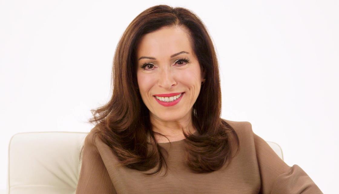25 năm Paula's Choice: Thành công từ sai lầm trong quá khứ của người sáng lập - Ảnh 1.