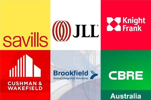 JACKBY - Tìm kiếm sự khác biệt từ những công ty danh tiếng trong ngành dịch vụ bất động sản - Ảnh 1.