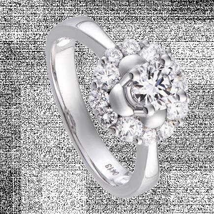 An Thư The Diamond Store – Thế giới kim cương - Ảnh 2.