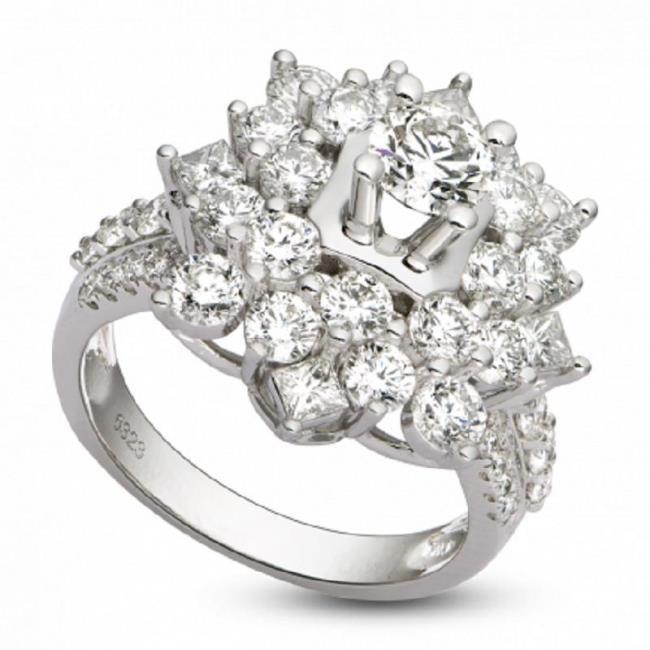 An Thư The Diamond Store – Thế giới kim cương - Ảnh 3.