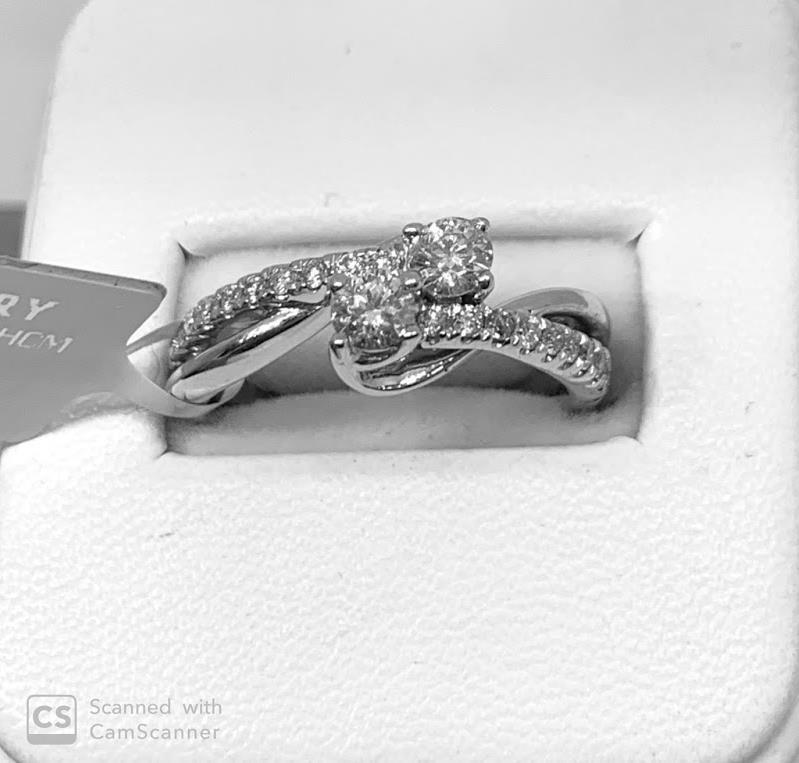 An Thư The Diamond Store – Thế giới kim cương - Ảnh 5.