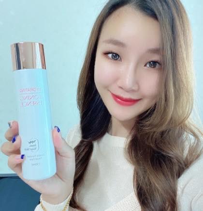 Hé lộ về chai toning essence 3 in 1 đang khiến gái Hàn phát cuồng, thay thế tổng 3 bước skincare phức tạp - Ảnh 5.