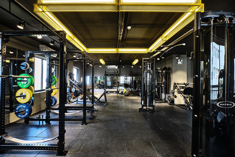 """CEO chuỗi phòng gym hot lần đầu bật mí cách giảm béo cho """"ca khó"""" - Ảnh 8."""