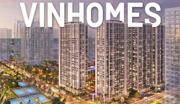 Bộ tứ kiến tạo sức hấp dẫn của các Đại đô thị Vinhomes - Ảnh 3.