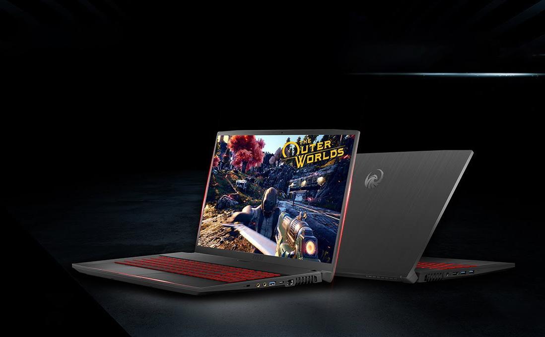 Bí quyết chọn laptop ngon - mạnh mẽ - giá hợp lý - Ảnh 2.