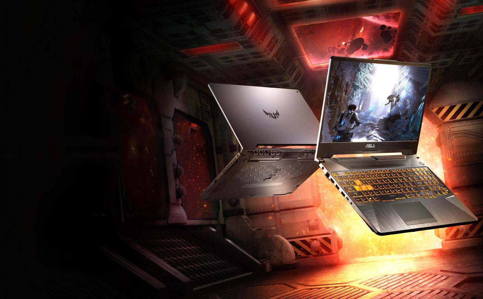 Bí quyết chọn laptop ngon - mạnh mẽ - giá hợp lý - Ảnh 3.