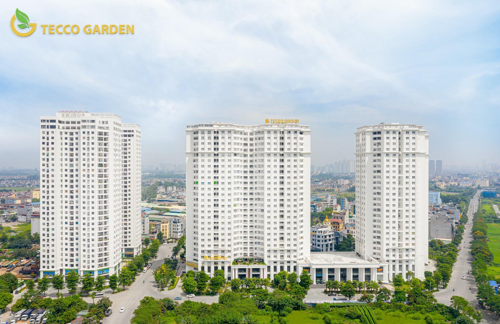 Hàng loạt dự án đang mở rộng - Bất động sản phía Nam thủ đô hấp dẫn nhà đầu tư - Ảnh 1.