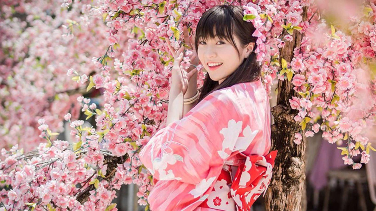 Xu hướng chăm sóc da của phụ nữ Nhật Bản 2020 - Ảnh 1.