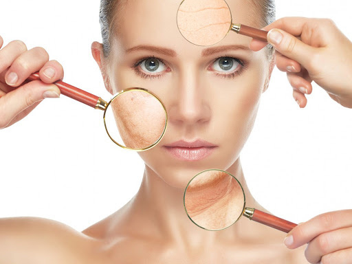 Xu hướng chăm sóc da của phụ nữ Nhật Bản 2020 - Ảnh 2.