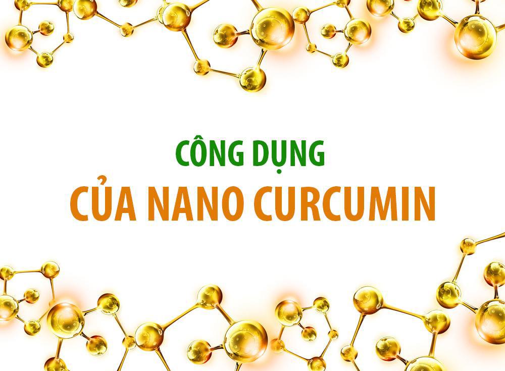 Mờ thâm, kháng viêm, chống lão hóa hiệu quả và rất nhiều điều bạn chưa biết về Curcumin nghệ vàng - Vũ khí làm đẹp siêu lành tính của chị em - Ảnh 2.