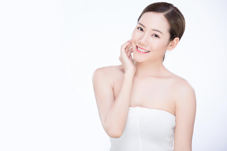 Xu hướng chăm sóc da của phụ nữ Nhật Bản 2020 - Ảnh 3.