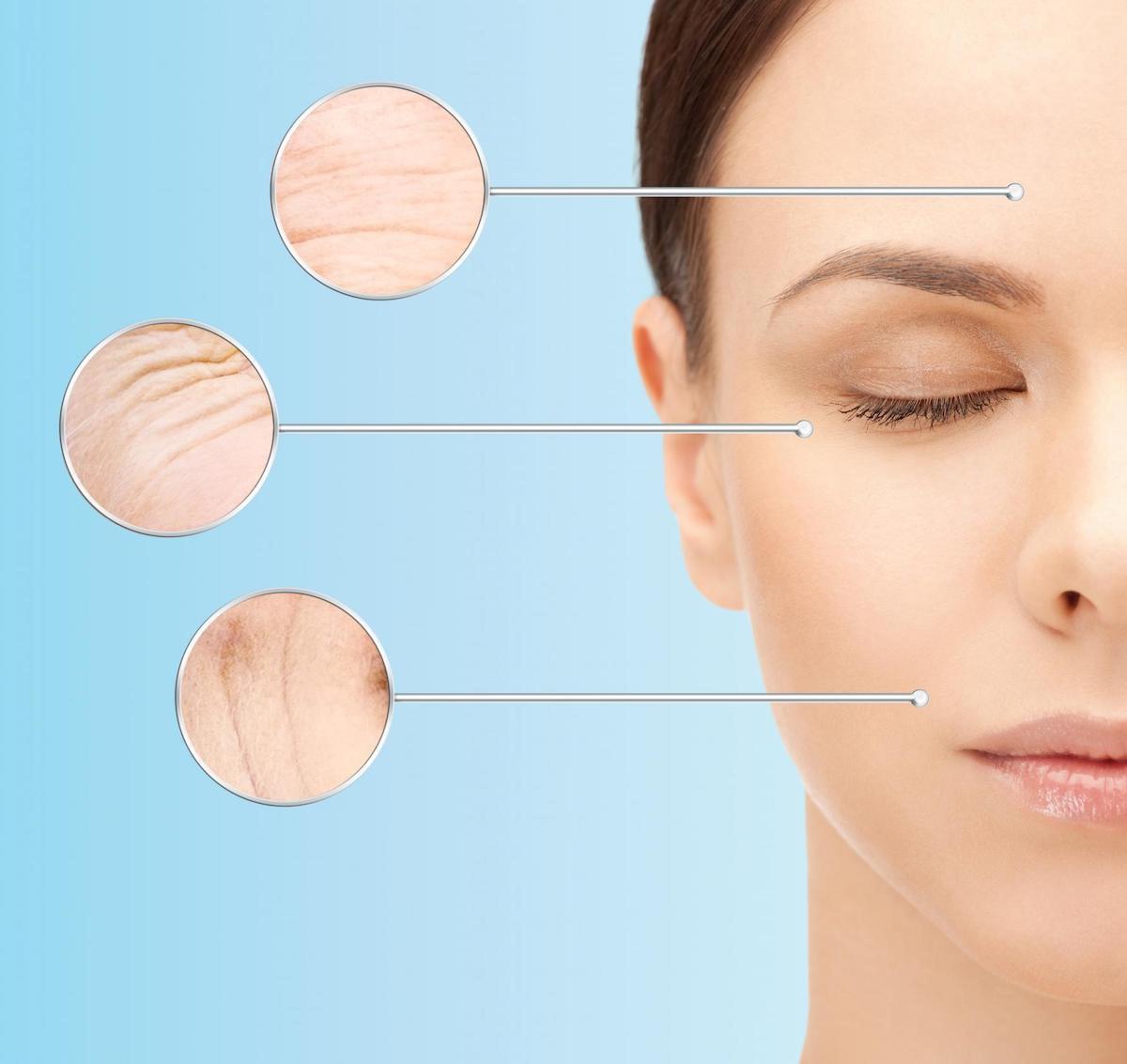 Xu hướng chăm sóc da của phụ nữ Nhật Bản 2020 - Ảnh 4.