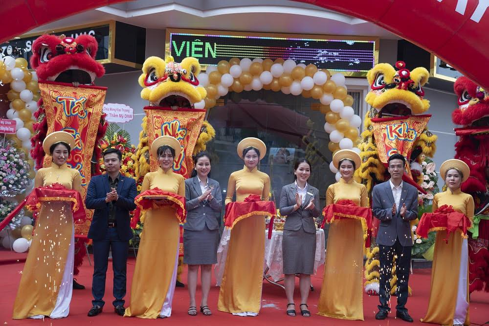 Viện thẩm mỹ DIVA đã chính thức có mặt tại Tây Ninh - Ảnh 2.