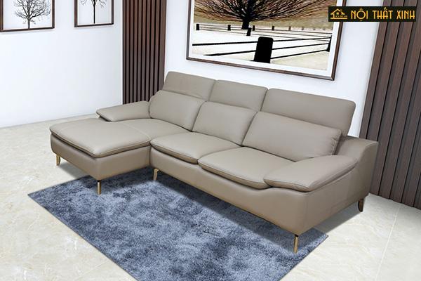 """Các loại ghế sofa """"hàng nghìn"""" gia đình đã chọn mua - Ảnh 1."""