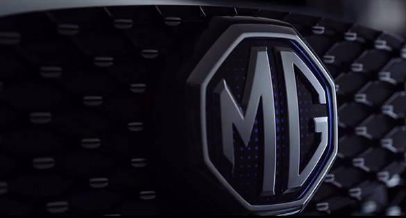 Morris Garages chuẩn bị gia nhập thị trường Việt Nam - Ảnh 1.