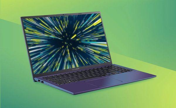 Chỉ từ 10 triệu đồng bạn đã có thể sở hữu một chiếc laptop nhanh mượt cho nhu cầu văn phòng - ảnh 3