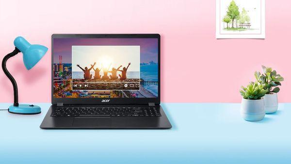 Chỉ từ 10 triệu đồng bạn đã có thể sở hữu một chiếc laptop nhanh mượt cho nhu cầu văn phòng - Ảnh 2.