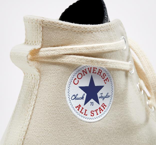 Converse x Fear of God ESSENTIALS sẽ lên kệ tại cửa hàng Converse VN ngày 09/07/2020 - Ảnh 4.