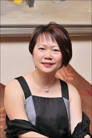 Nữ doanh nhân Singapore tạo đòn bẩy, tiết kiệm tiền tỷ cho các doanh nghiệp - Ảnh 1.