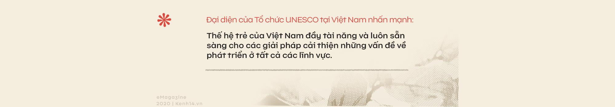 """Người Việt trẻ đang nỗ lực giải cứu môi trường thời """"hậu dịch"""" - Ảnh 8."""