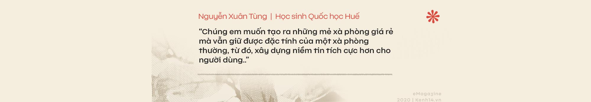 """Người Việt trẻ đang nỗ lực giải cứu môi trường thời """"hậu dịch"""" - Ảnh 5."""