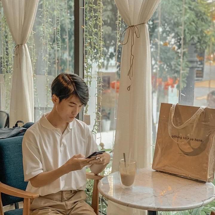 Khám phá Coco Outpost Specialty Coffee nơi check-in quen thuộc của Hot Instagram - Ảnh 5.