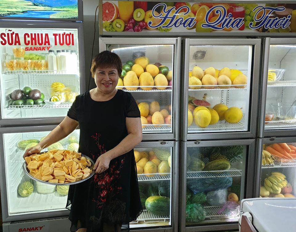 Sữa chua cô Nghi – món ngon nổi tiếng Hạ Long: từ món ăn gia đình đến chuỗi cửa hàng danh tiếng - Ảnh 3.