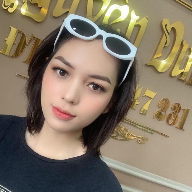 Nguyễn Dung Boutique: Nơi cung cấp phụ kiện thời trang hàng si uy tín - Ảnh 2.