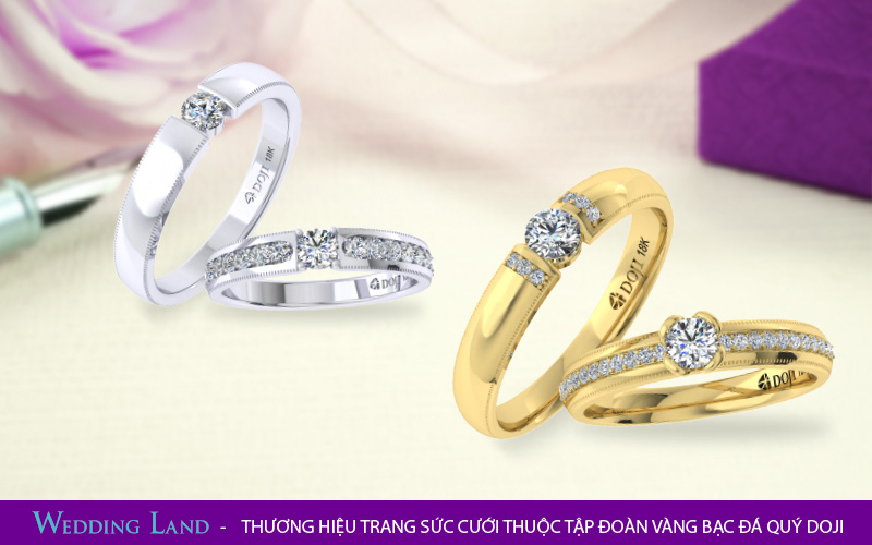 Wedding Land ưu đãi 15% và cơ hội nhận kỳ nghỉ trăng mật 5 sao trị giá 30 triệu - Ảnh 2.